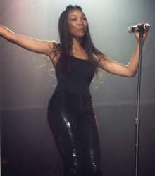 When Diva's Collide: Toni Braxton+Shania Twain vs.Brandi Norwood