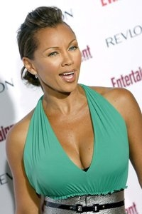 Vanessa williams nude breast, black friday digital picture frame