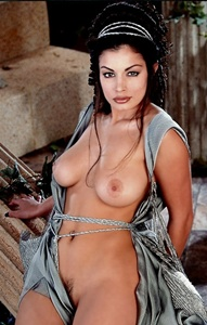 Consider, ARIA GIOVANNI FUCKED ON BED nice message