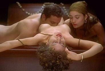 Sucking bangla college girls nude boobs