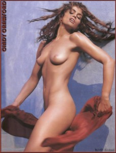 Are Nude pictures of kathy ireland