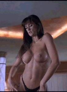 Egyptian Sex Videos -