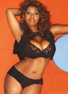 toccara-sexy-pictures-naked-hot