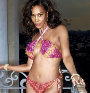 Vivica sex tape video - Shippersdigest.Com: http://shippersdigest.com/vivica-sex-tape-video.html