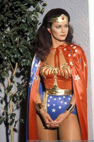 wonder-women-nude-pics-sex-and-constipation