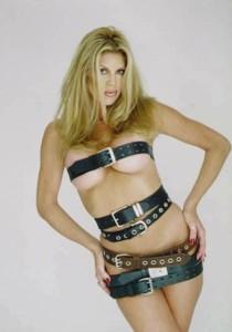 nude artist model photos
